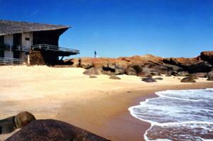 07_LT_PI_Praia da Pedra do Sal_72dpi