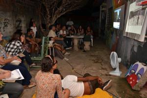 10_LT_PI_Escambo de Figurinha do Abacateiro_72dpi