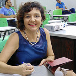 JoanaD'ArcdeSousa_Foto_OK