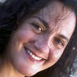 VivianiDuarteAcioli_Foto_OK